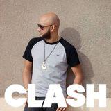 Clash DJ Mix - Nightmares On Wax