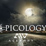 Epicology 013 (September 2017) - Emotional Trance by Age&Why