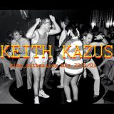 Keith Kazus- Vibe Authenticy Mix 2015