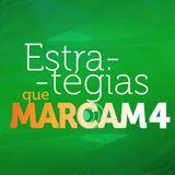 Entrevista - Estratégias que Marcam - 15Abril