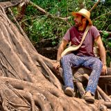 Santiago Soto y El Corazón del Mundo, visión Kogi
