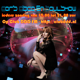 Cors Disco en Soulshow van 11 september 2016