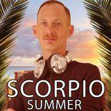 Scorpio Summer 03