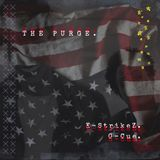 The Purge: A Mixtape by G-Cue & K-Strikez