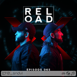 Lumberjack - Reload Radio 065