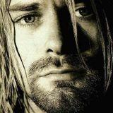 Weekend Kurt Cobain