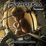 Neural Pathway By Psyrotica