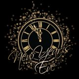 New Year's Eve 2015 Mix