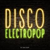 [Guip] ☊ DISCO ELECTROPOP