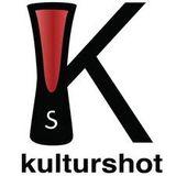 - Kulturshot B-Day ! - 29/09/2012