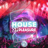 House of Pleasure 2 - DJ 12
