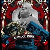 Kool Kirk - Old School Classics Vol. 7