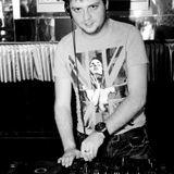 Nikita Filatov - Deep sax 3