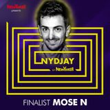 NYDJAY by NEW YORKER – [Mose N] – [ROMANIA]