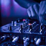 DimitrisSitaras On the Mix  #001