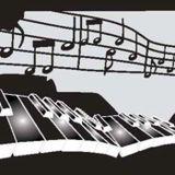 NC MUSICLAND SHOW 20-SKITTLES AND ICE TEA