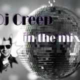 Floorfillers-Club Anthems mix. Vol. 1