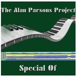(20) The Alan Parsons Project - Special Of (2017)