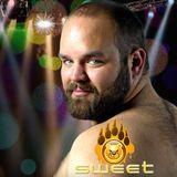 DJ Craig C and DJ Brent live during SWEET at The Denver Wrangler - 4 Decks - 2 Djs - 1 Sound