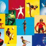 Спорт, духовни практики и здравословен начин на живот