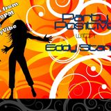 Party Positive with Eddy Stanciu - 26.07.2012