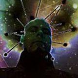 Atomic Dog v The Technicolor Dream Funk