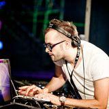 DJ Optick @ Liberty Parade 2011