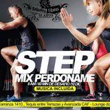 Mini mix 213 PERDONAME
