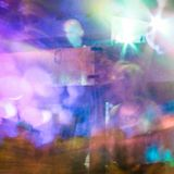 MFSA034 Live At Habitat