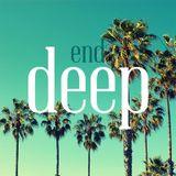 HudsonHawk - Deep End Formula 24 (August 2015)