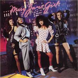 DJ Jess Jess Dance Mix 22 The Mary Jane Girls (I Love The 80s 5)