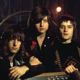 Emerson, Lake & Palmer - Two Hours Live [1970 to 1992]