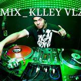 MIX_KLLEY VL2