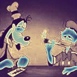 Jim-o- & -Donald - fuck - arround - in - Sidney - 240814 - LONG VERSION -