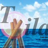 T(q)ila - soft compessed version