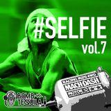 #SELFIE vol.7 - MACH DASH MIX -