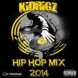 Hip Hop Mix 2014