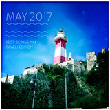 COLUMBUS BEST OF MAY 2017 MIX - ISRAELI EDITION