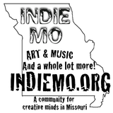 INDIE MO RADIO SHOW (Nov 11, 2013)
