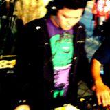 earl salazar monster house dj mix week 01