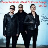 Depeche Mode - Best Of Cover Songs Vol. 02