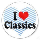 Classics # 22