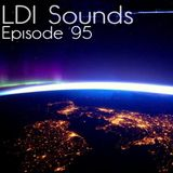 LDI Sounds episodio 95 (Ode to the Uplifting Trance)