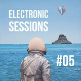 Electronic Sessions #05