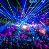 Club Mix by DJ Zorz