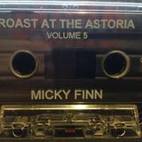 Mickey Finn - Christmas Roast - 1994