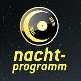 schachMATT @ Nachtprogramm Haselbach 27-07-2013 Haselbach/Rückersdorf