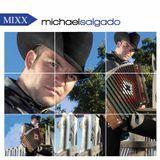 Michael Salgado Mixx