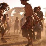 The World is Our Dancefloor