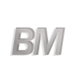 Tochnas - BM-Podcast #02 12-02-17